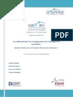 Memoire_MBA_RH11_Les_determinants_de_l_engagement_des_managers_de_proximite.pdf