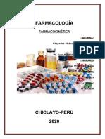 FARMACO LAB 1