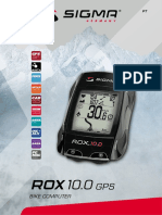 SIGMA_ROX_10-0-GPSManual_PT