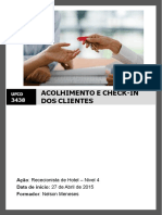 manualrhufcd3438-acolhimentoecheck-indosclientes.pdf