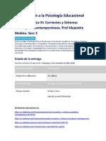ASIGNACION  3 INTRODUCCIÓN A LA PSICOLOGIA EDUCACIONAL.docx