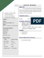 Pawan Resume1234 (6)