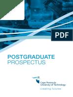POSTGRADUATE_PROSPECTUS_2020