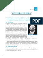 Vector-Algebra.pdf