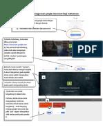 Petunjuk-penggunaan-google-classroom-bagi-mahasiswa.pdf