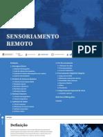 02_02_TED_UFF-SPU_Apostila_Sensoriamento_2017-12-18