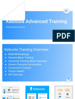 Keboola Advanced Training - public.pdf