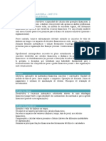 GST1570_1.pdf