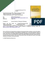 NECT vs CECT App.pdf