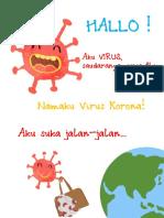Penjelasan Korona Untuk Anak.pdf.pdf