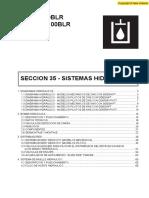 Sistemas Hidráulicos B90B-B115B.pdf