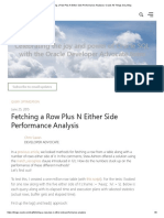 Fetching a Row Plus N Either Side Performance Analysis _ Oracle All Things SQL Blog.pdf