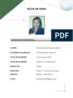 HVDIANA2019.pdf