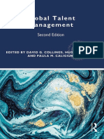 Global Talent Management by David G. Collings Hugh Scullion Paula Caligiuri (z-lib.org).pdf