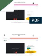 instructivo meet.pdf
