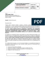 Petición Mintata.docx
