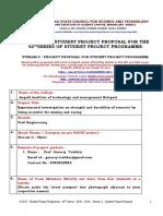 KSCST PROJECT REPORT.docx