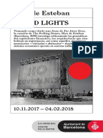 PDM Max esteban (es) web