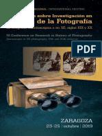 0470_Triptico (1).pdf
