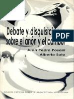 Posani-P&Sato-A_2000_Debate y disquisiciones.pdf