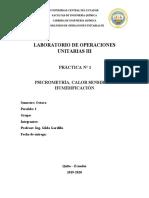 Práctica-1-Hoja-Guía.docx