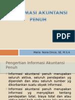 materi-2 - informasi akuntansi penuh.ppt