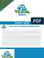 syy-cagny2020-vfinal-webcast.pdf
