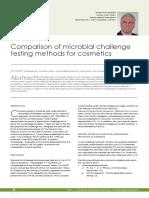 292236262-Comparison-of-microbial-challenge-testingmethods-for-cosmetics.pdf