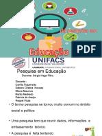 pesquisa em educação okk.docx