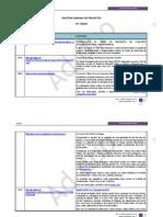 adduo - BSP07.2010_06-12_10-12
