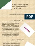 1 Formulación de proyectos ante FONTUR (3) (1).pdf