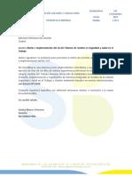 COTIZACION Oferta Implementacion  SG-SST  EDIFICIO PORTALES DEL BATÁN ACTUALIZADA.docx