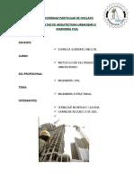 MONO-ING. cvil.pdf