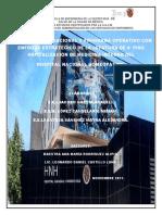 Dx Situacional de  Medicina Interna.pdf