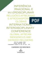 CONFERENCIA INTERNACIONAL INTERDISCIPL.pdf
