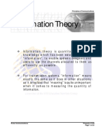 pulse communications.pdf