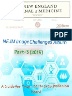 NJEM-image-challenges-album-part-3-2015.pdf