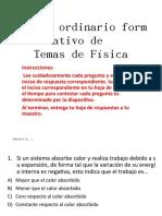 1er_Examen-temas de fisica_SD1y2.pptx