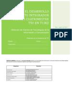 1 IRD-PROYECTO INTEGRADOR_3er_2019.pdf