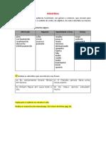 Advérbios_Preposições.docx