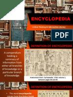 EncyclopediaCTIL.pptx