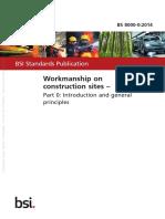 Workmanship BS 8000-0-2014--[2019-11-14--03-35-57 PM] .pdf