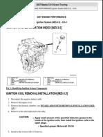 ignition.pdf