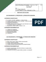 2 MUSICA C - D.pdf
