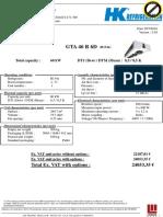 Frigasoft-evaporador.pdf