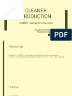 3. Cleaner production 2020.pdf
