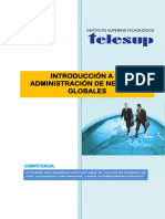 INTRODUCCION A NG.pdf