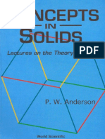 Solid State Physics.pdf