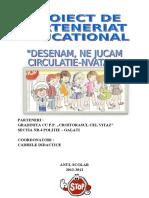 PROIECT EDUCATIONAL.doc