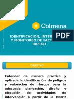 SD-IPVR.pptx